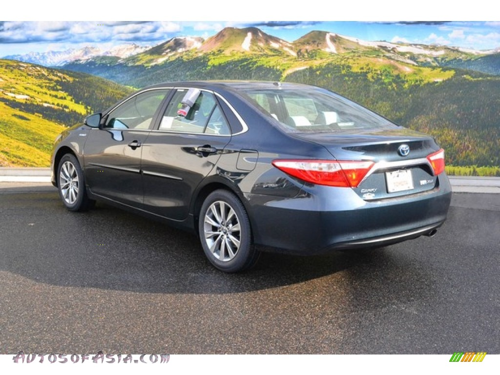 2017 toyota camry le toyota camry us 2017 2018 best cars reviews. Black Bedroom Furniture Sets. Home Design Ideas