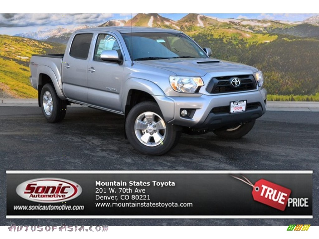 toyota tacoma for sale in washington state autos post. Black Bedroom Furniture Sets. Home Design Ideas