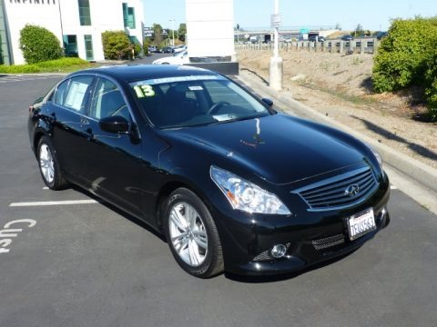 2009 Infiniti G 37 S Sport Convertible In Pacific Sky