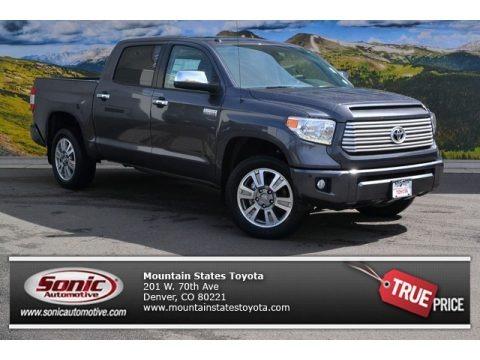 2015 toyota tundra platinum crewmax 4x4 $ 46421 mountain states toyota