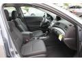 Acura ILX Premium Slate Silver Metallic photo #18