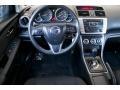 Mazda MAZDA6 i Sport Sedan Ingot Silver photo #5