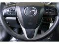 Mazda MAZDA6 i Sport Sedan Ingot Silver photo #11