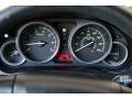 Mazda MAZDA6 i Sport Sedan Ingot Silver photo #18