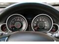 Acura TL 3.5 Borealis Blue Pearl photo #22