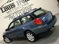 Subaru Outback 2.5i Limited Wagon Atlantic Blue Pearl photo #3