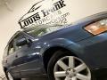 Subaru Outback 2.5i Limited Wagon Atlantic Blue Pearl photo #15