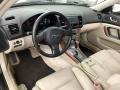 Subaru Outback 2.5i Limited Wagon Atlantic Blue Pearl photo #17