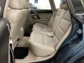 Subaru Outback 2.5i Limited Wagon Atlantic Blue Pearl photo #22