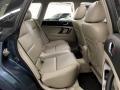 Subaru Outback 2.5i Limited Wagon Atlantic Blue Pearl photo #23