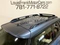 Subaru Outback 2.5i Limited Wagon Atlantic Blue Pearl photo #44