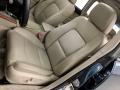 Subaru Outback 2.5i Limited Wagon Atlantic Blue Pearl photo #52