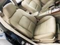 Subaru Outback 2.5i Limited Wagon Atlantic Blue Pearl photo #53