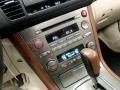 Subaru Outback 2.5i Limited Wagon Atlantic Blue Pearl photo #58