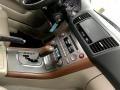Subaru Outback 2.5i Limited Wagon Atlantic Blue Pearl photo #60