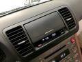Subaru Outback 2.5i Limited Wagon Atlantic Blue Pearl photo #63