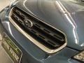 Subaru Outback 2.5i Limited Wagon Atlantic Blue Pearl photo #83