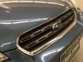 Subaru Outback 2.5i Limited Wagon Atlantic Blue Pearl photo #84