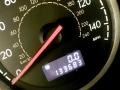 Subaru Outback 2.5i Limited Wagon Atlantic Blue Pearl photo #100