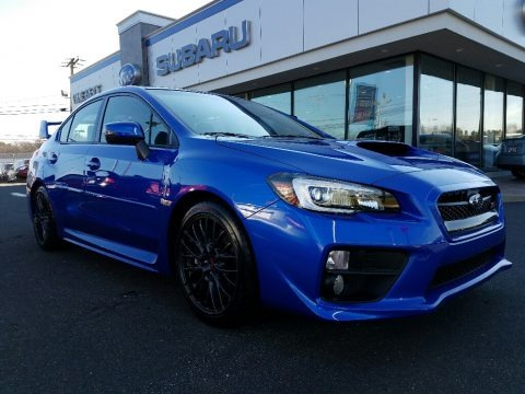 subaru wrx for sale autos of asia japanese and korean cars for sale in the us. Black Bedroom Furniture Sets. Home Design Ideas