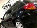 Subaru Outback 2.5i Wagon Obsidian Black Pearl photo #21