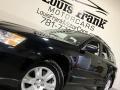 Subaru Outback 2.5i Wagon Obsidian Black Pearl photo #22