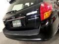 Subaru Outback 2.5i Wagon Obsidian Black Pearl photo #27