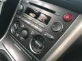 Subaru Outback 2.5i Wagon Obsidian Black Pearl photo #58