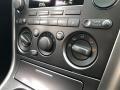 Subaru Outback 2.5i Wagon Obsidian Black Pearl photo #59