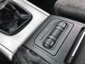 Subaru Outback 2.5i Wagon Obsidian Black Pearl photo #80