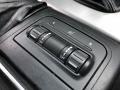 Subaru Outback 2.5i Wagon Obsidian Black Pearl photo #81