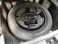 Subaru Outback 2.5i Wagon Obsidian Black Pearl photo #84