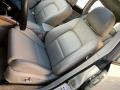 Subaru Outback 2.5i Limited Wagon Champagne Gold Opal photo #50