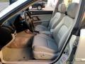 Subaru Outback 2.5i Limited Wagon Champagne Gold Opal photo #52