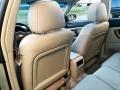 Subaru Outback 2.5i Limited Wagon Champagne Gold Opal photo #54