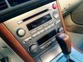 Subaru Outback 2.5i Limited Wagon Champagne Gold Opal photo #58