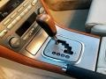 Subaru Outback 2.5i Limited Wagon Champagne Gold Opal photo #59