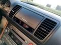Subaru Outback 2.5i Limited Wagon Champagne Gold Opal photo #65