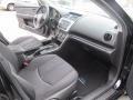 Mazda MAZDA6 i Sport Sedan Ebony Black photo #22