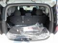 Kia Soul  Clear White photo #4