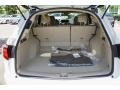 Acura RDX AWD Advance White Diamond Pearl photo #19