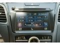 Acura RDX AWD Advance White Diamond Pearl photo #34