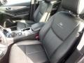 Infiniti Q 50 3.7 AWD Premium Graphite Shadow photo #20