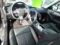 Infiniti Q 50 3.7 AWD Premium Graphite Shadow photo #22