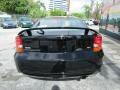 Toyota Celica GT Black photo #7