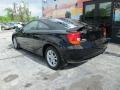 Toyota Celica GT Black photo #8