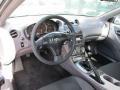 Toyota Celica GT Black photo #10
