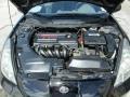 Toyota Celica GT Black photo #17