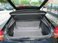 Toyota Celica GT Black photo #18