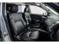 Mitsubishi Outlander GT 4WD Cool Silver Metallic photo #6